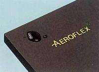 エアロフレックスシート 製品図