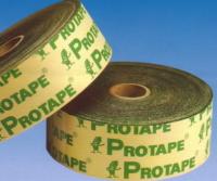 エアロフレックスプロテープ 製品図