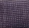 ビーグル21ALW 表=保温工事(熱絶縁工事)用アルミ箔外装材