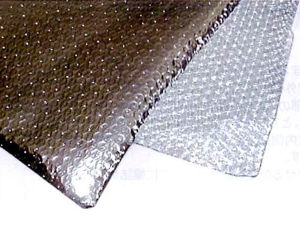 製品図=遮熱エース 屋根遮熱シート