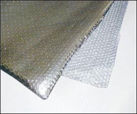 遮熱エース製品図