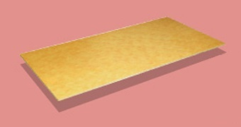 ネオマフォームDHは打ち込み・断熱補強・高断熱フェノールフォーム断熱材