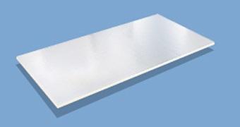 ネオマフォームFはフェノールフォーム不燃断熱材