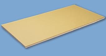 ネオマ断熱ボードは内装断熱リフォーム・高断熱フェノールフォームボード