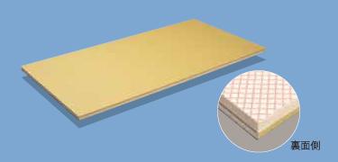 ネオマフォームFSはロ準耐2対応 不燃材料認定品