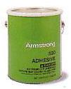 アーマフレックス接着剤 製品図