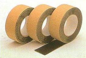 サンダム遮音テープ 製品図