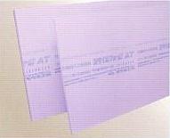 スタイロフォームAT製品図
