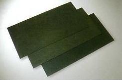 ソフトカーム床用制振遮音板SFタイプ製品図