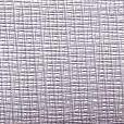 ビーグル21ALW ウラ=保温工事(熱絶縁工事)用アルミ箔外装材