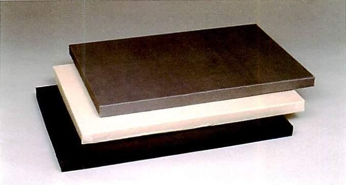 白・グレー・黒色=GC貼り(ガラスクロス貼り)グラスウール