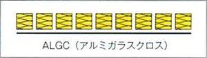 断面図=保温帯