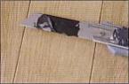 ケセル1(ケセルワン) 粘着材