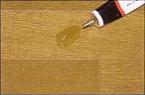 ケセル1(ケセルワン) ゴム系接着剤