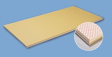 ネオマ断熱ボードは石膏ボード複合高性能フェノールフォーム。内装断熱リフォーム専用高性能断熱ボード
